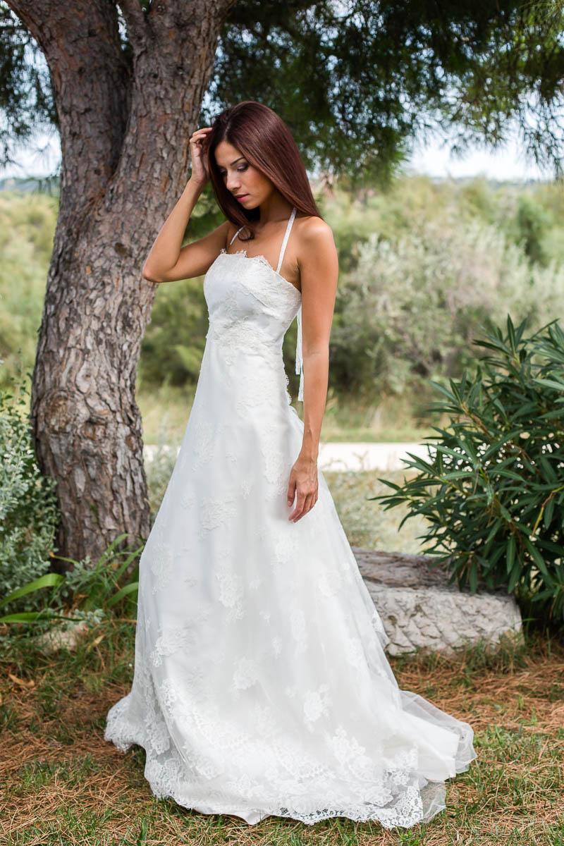 Les Mariees De Provence 23098