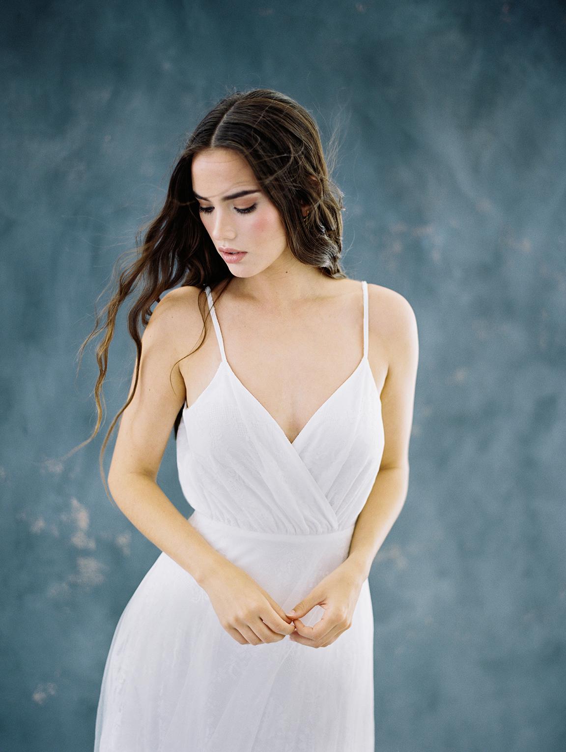Allure Bridals 40959