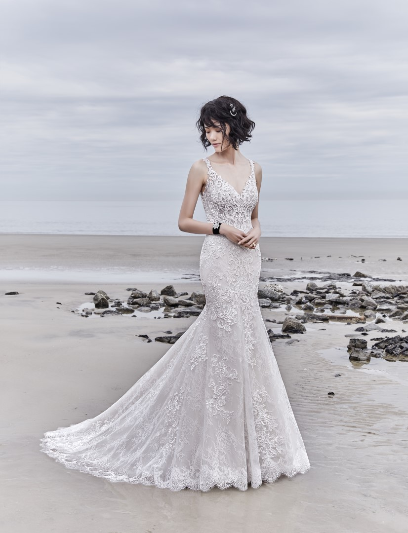 Sottero & Midgley 41202