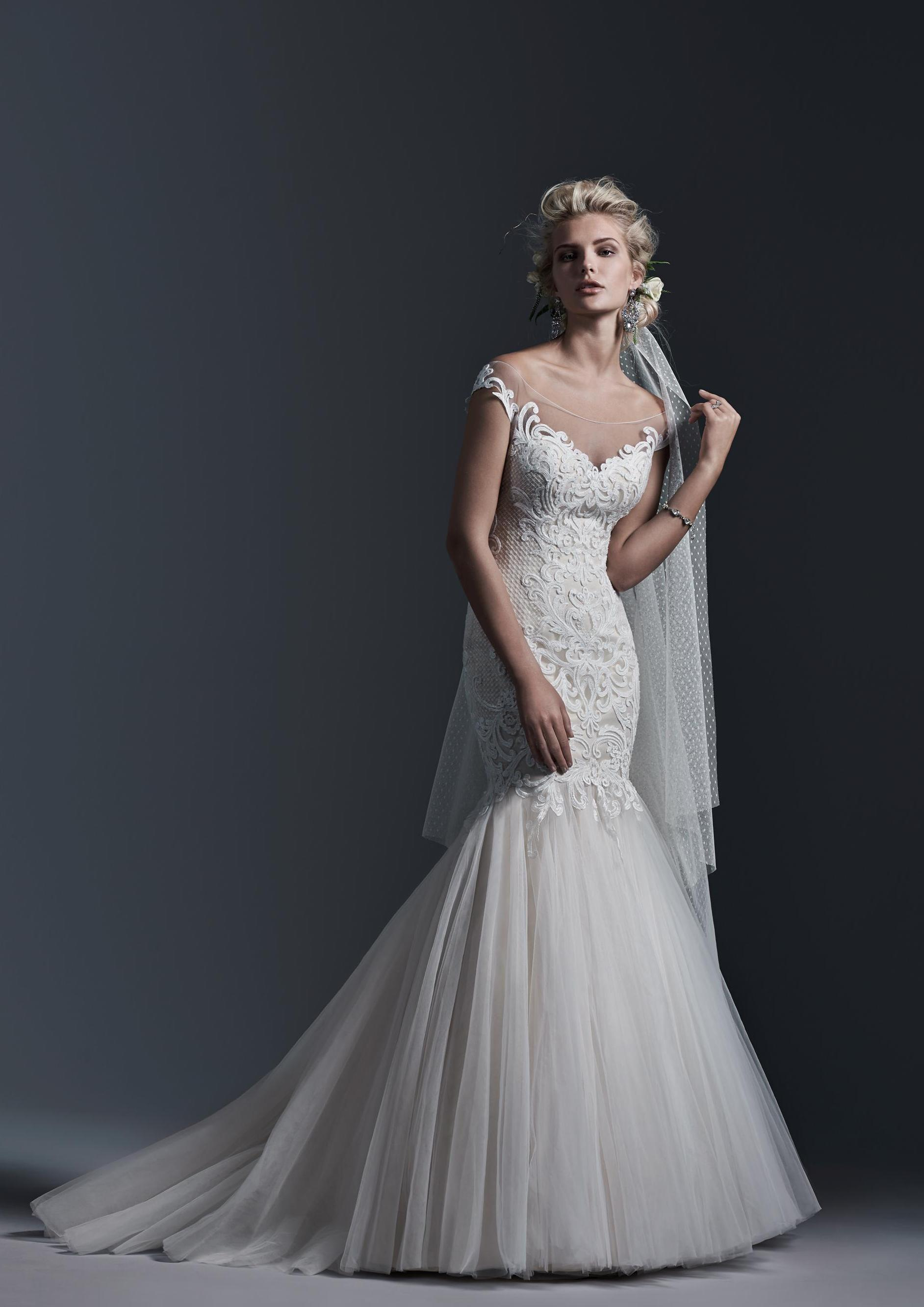 Sottero & Midgley 22705