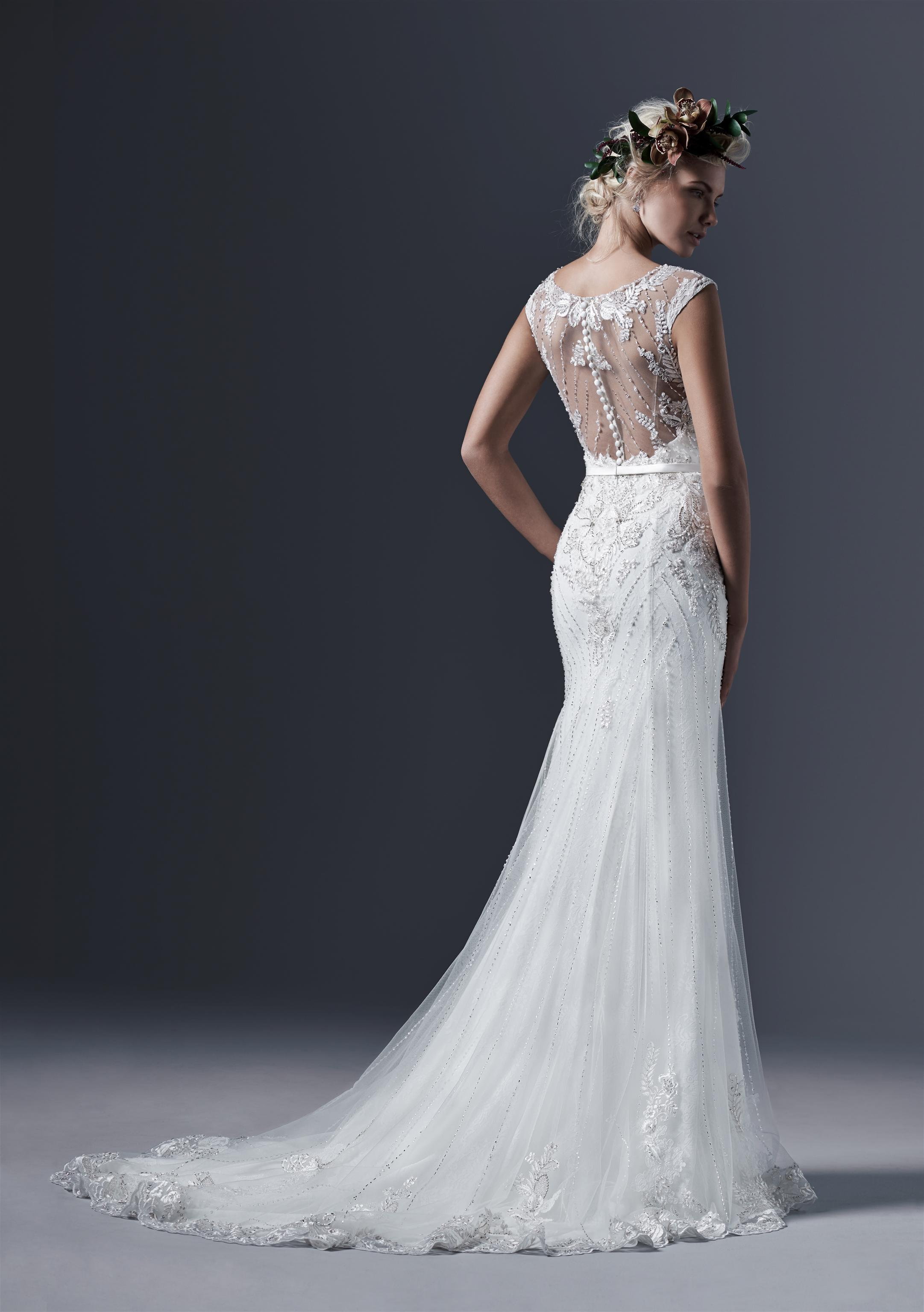 Sottero & Midgley 22859