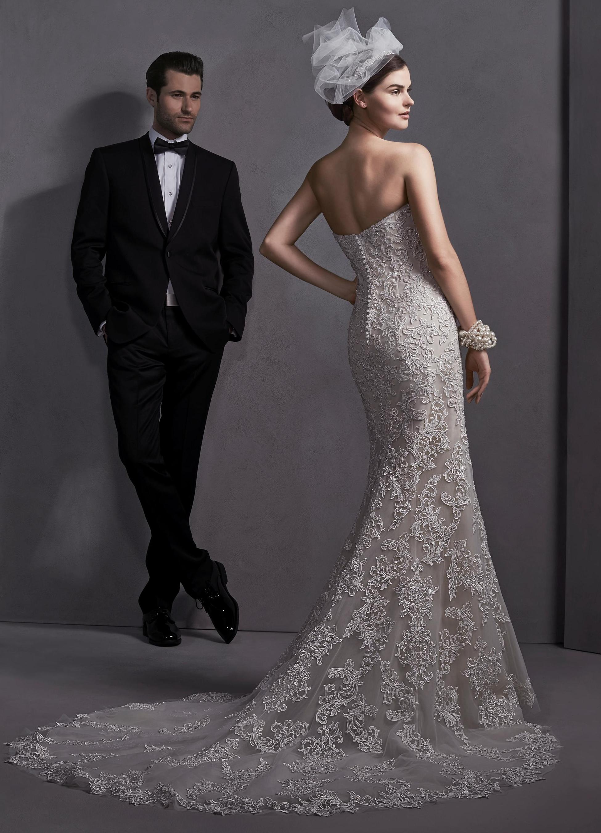 Sottero & Midgley 22503
