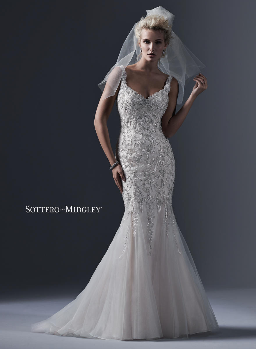 Sottero Midgley 23024