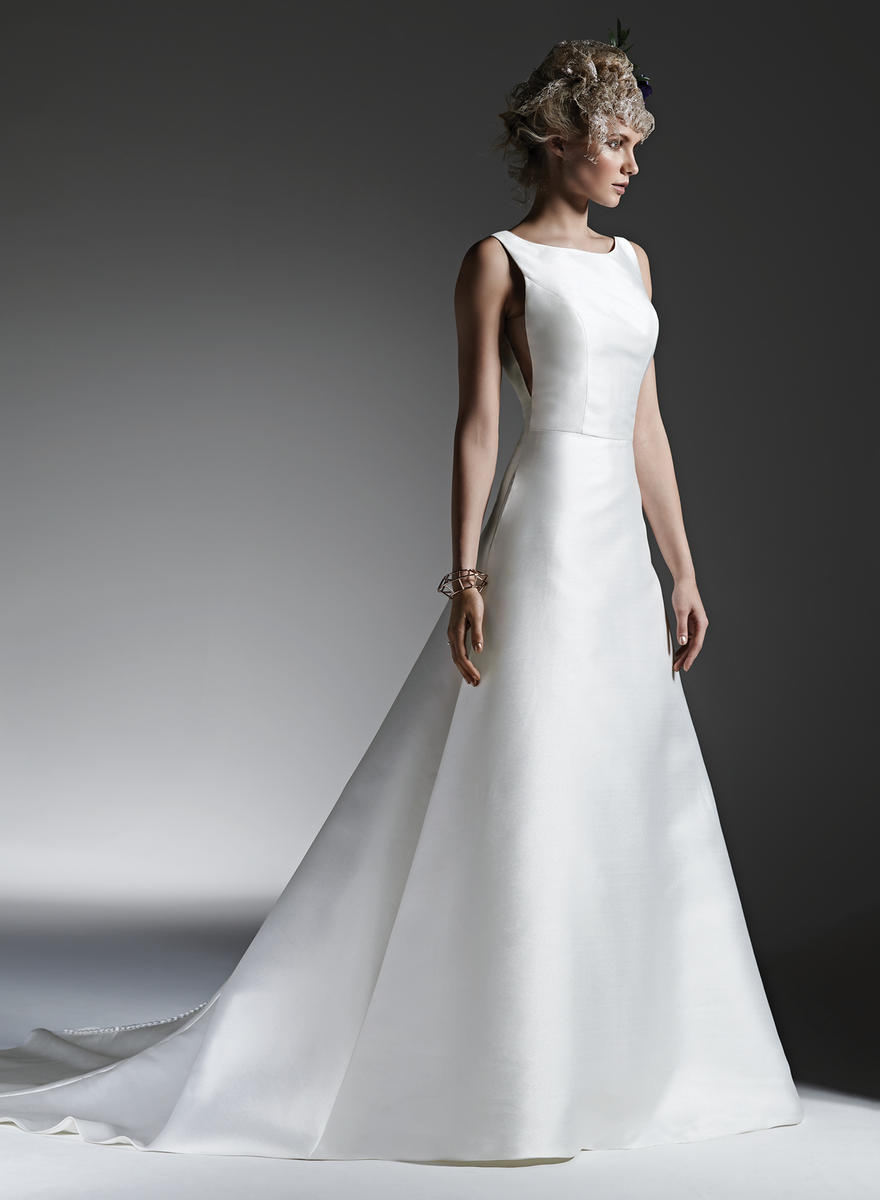 Sottero & Midgley 23388