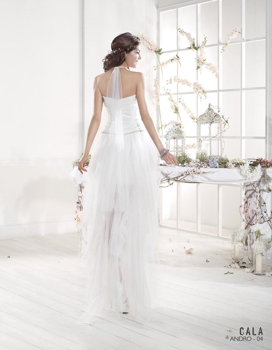 Cala Brides From Ibiza 21292