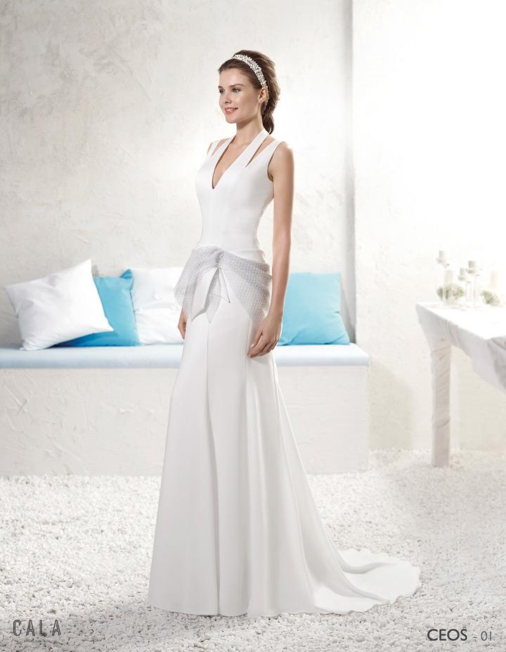Cala Brides From Ibiza 23298