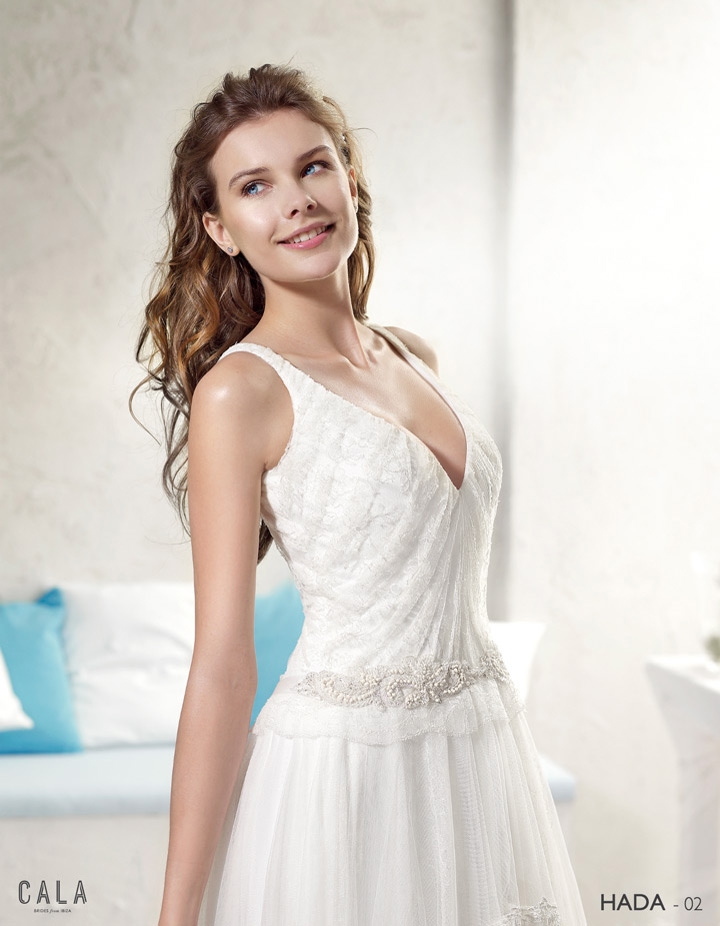 Cala Brides From Ibiza 23140