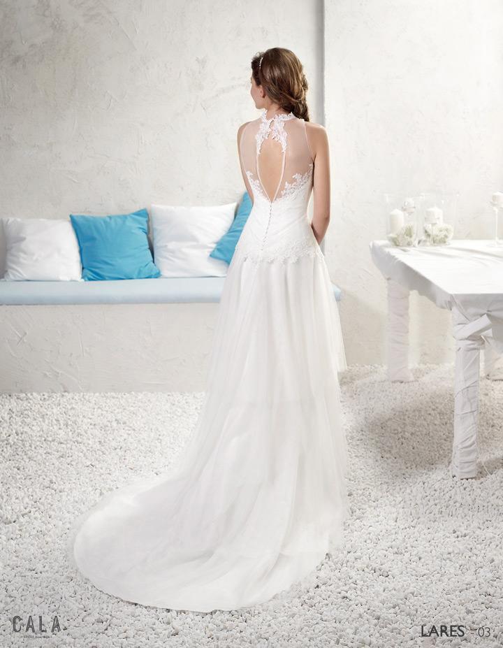 Cala Brides From Ibiza 23299