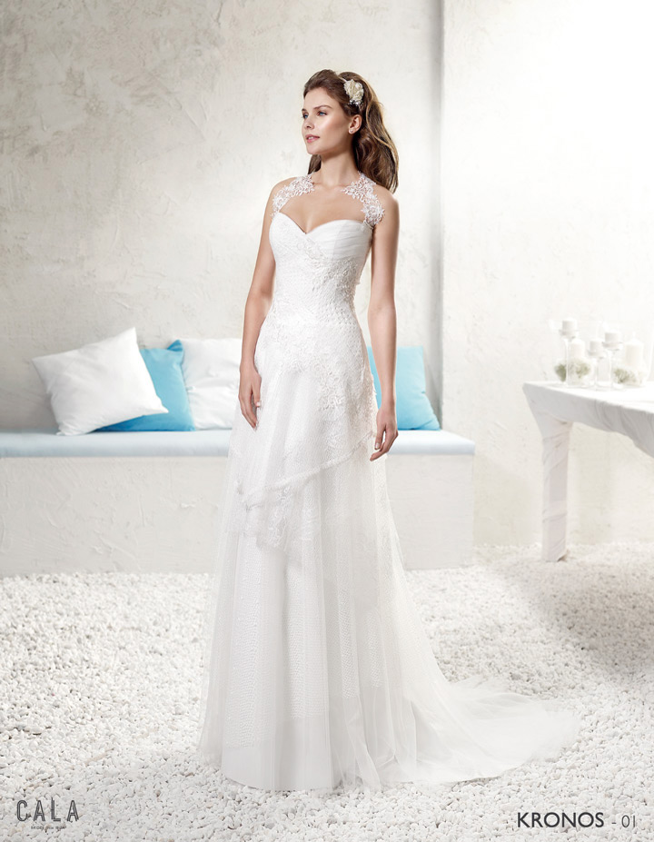 Cala Brides From Ibiza 23168
