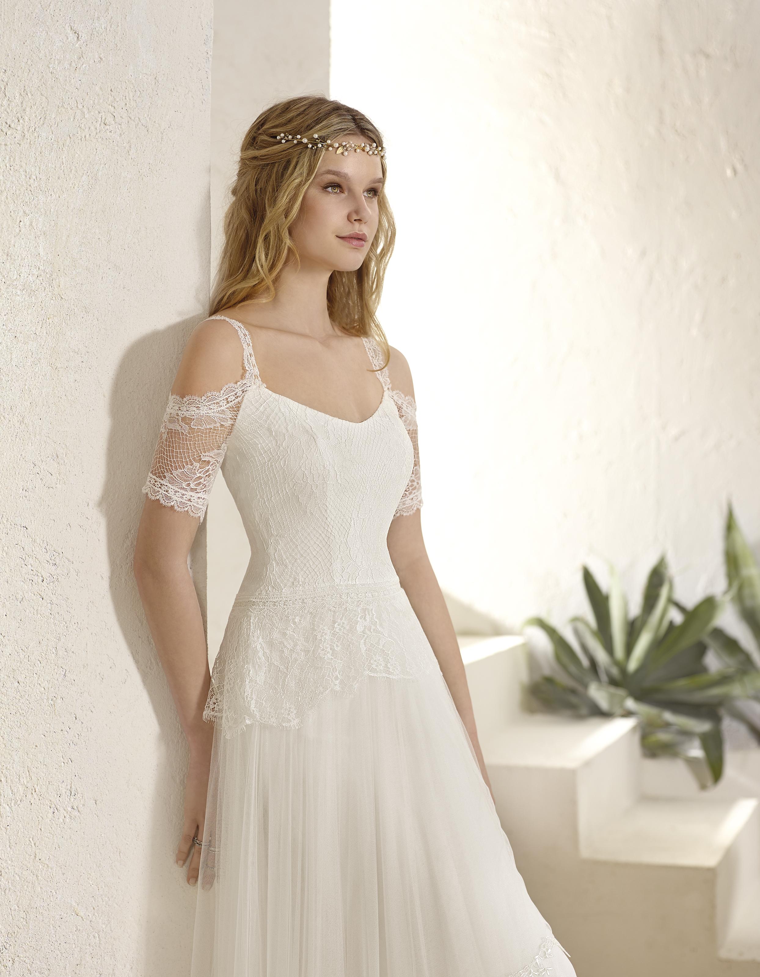 Cala Brides From Ibiza 24392