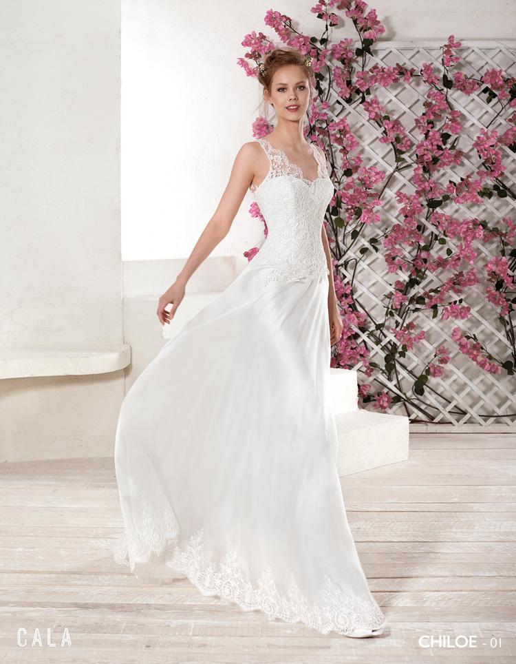 Cala Brides From Ibiza 25983