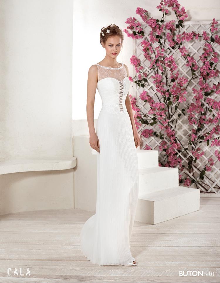 Cala Brides From Ibiza 25916