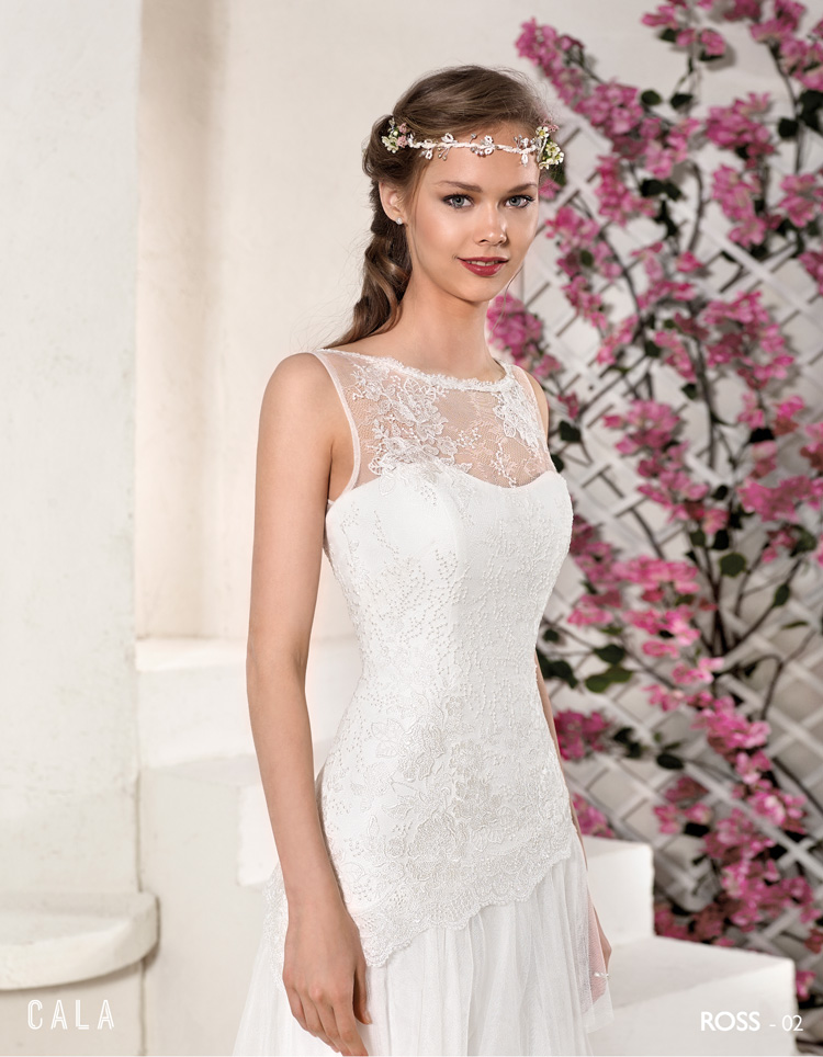 Cala Brides From Ibiza 25914