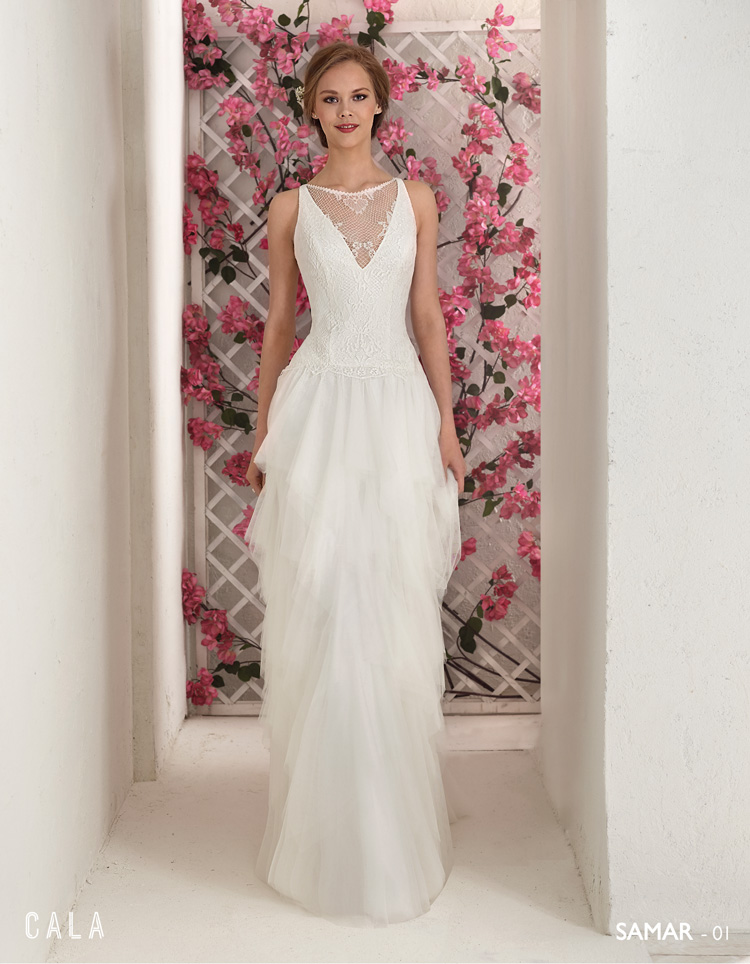 Cala Brides From Ibiza 25984