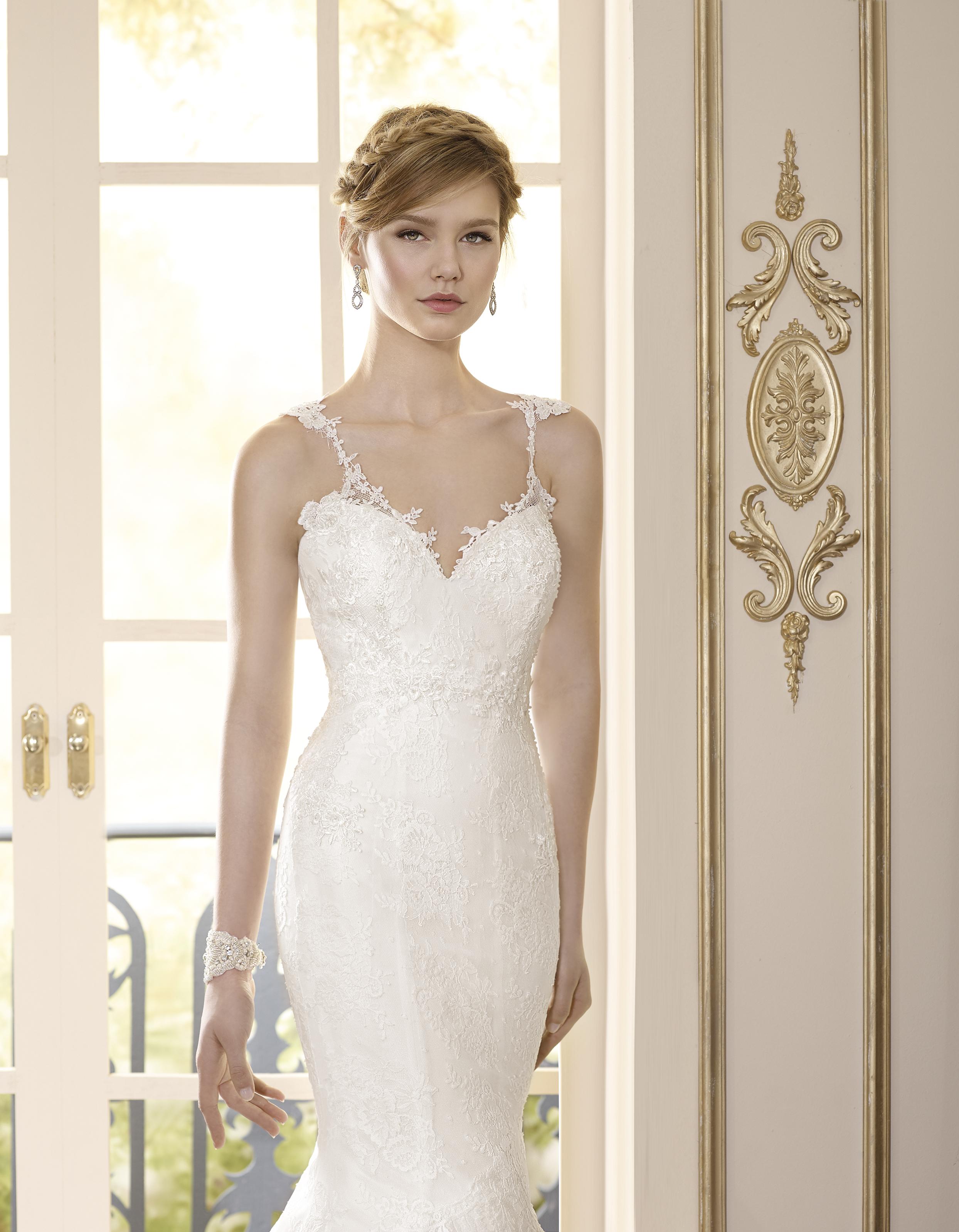 Cala Brides From Ibiza 24394