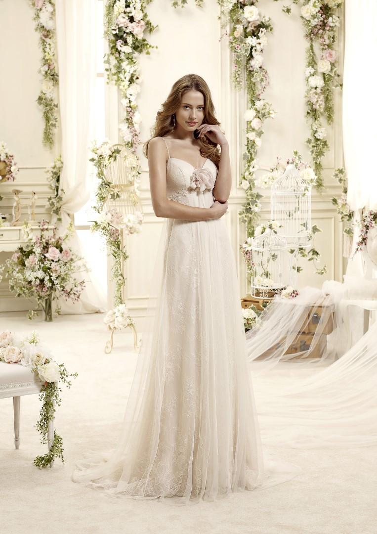 Nicole Milano collection Colet 21506