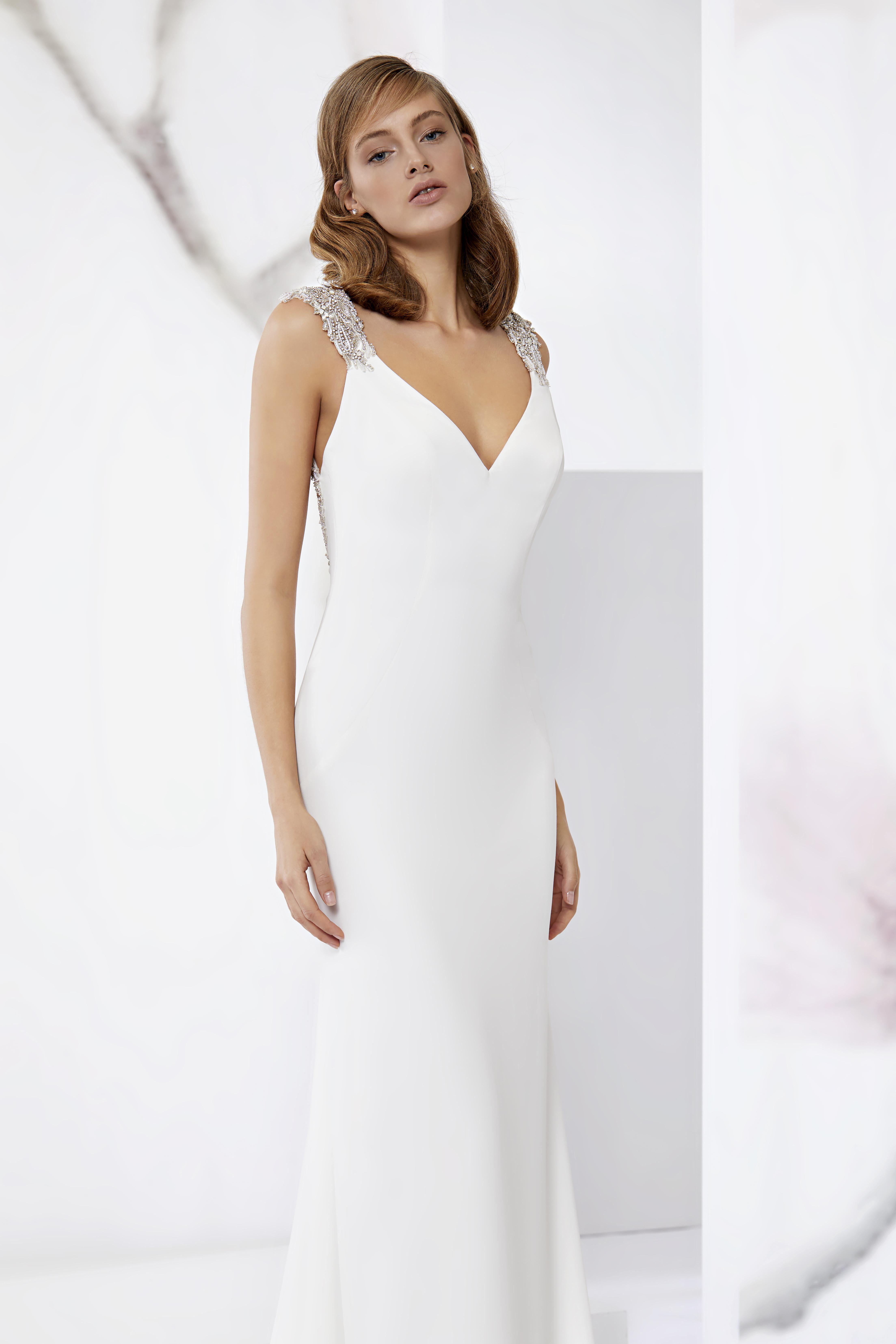 Nicole Milano collection Jolies 25611