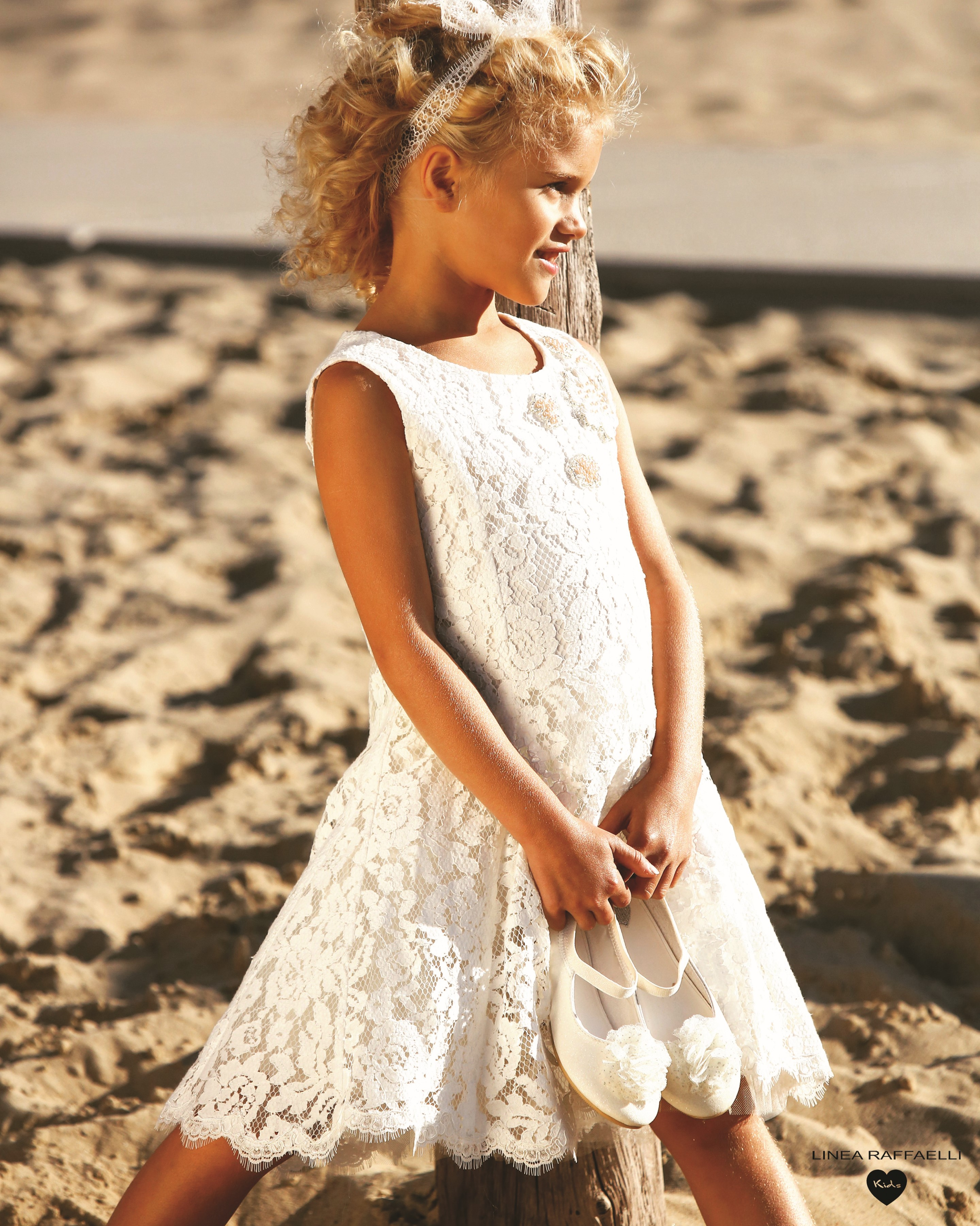 Linea Raffaelli Kids 24612