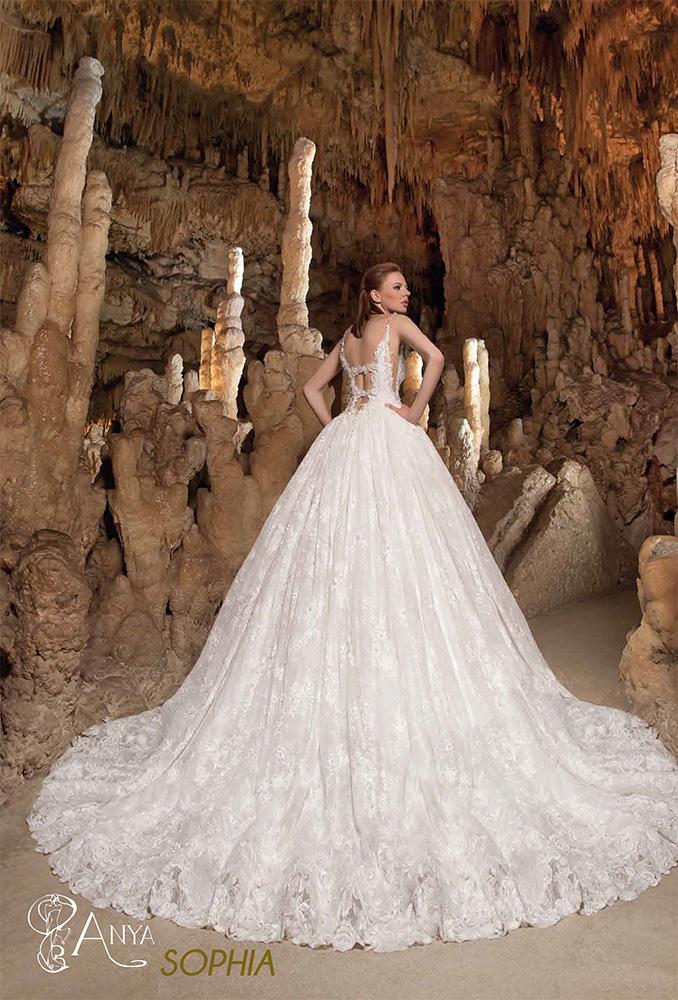 Issima Le Spose 26316