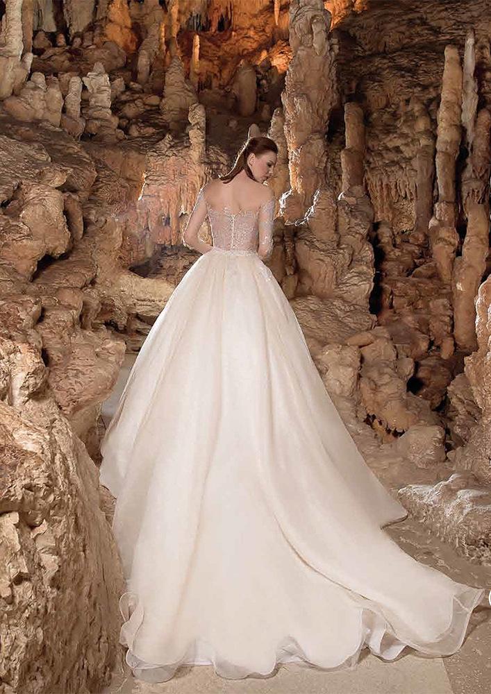 Issima Le Spose 26318