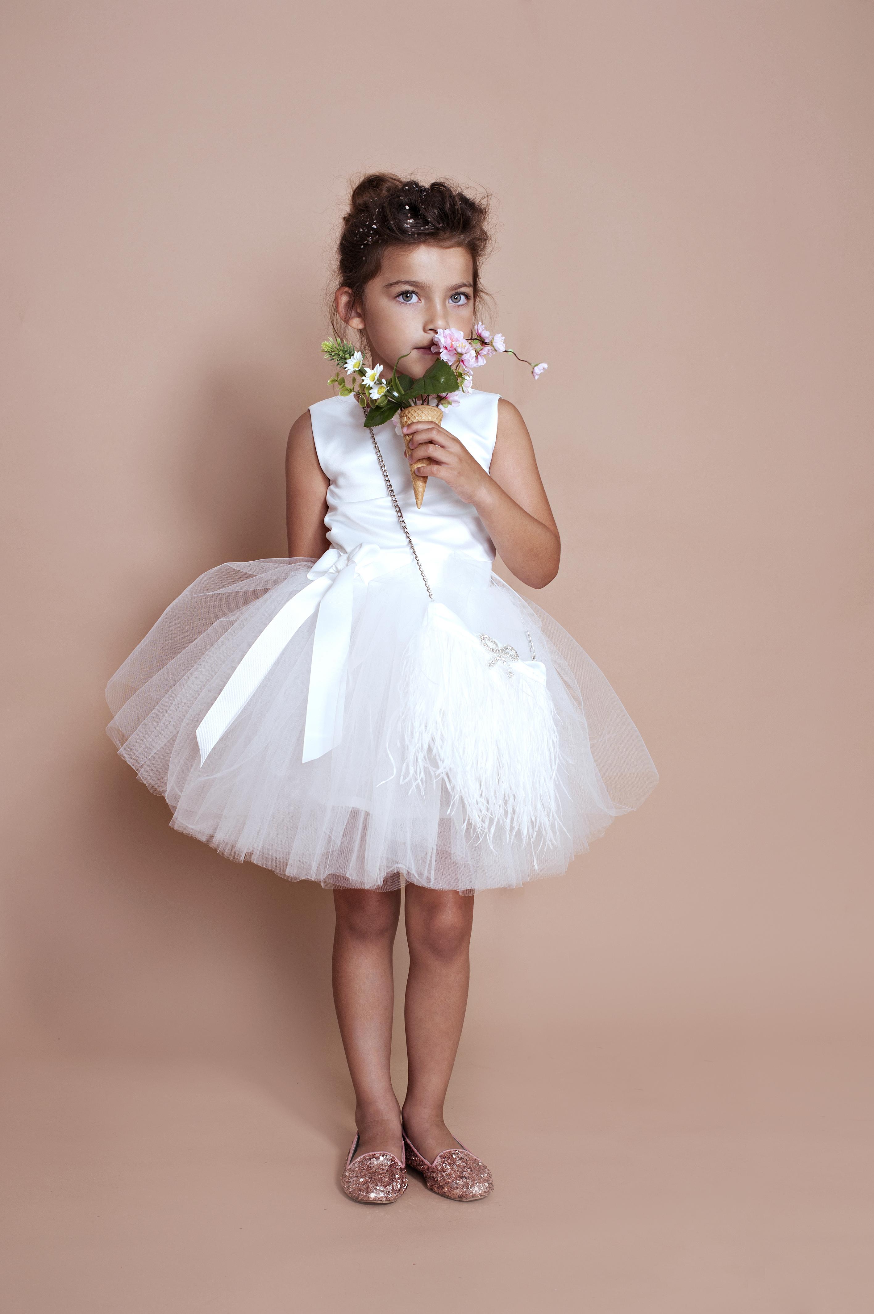 So Cute! 41268