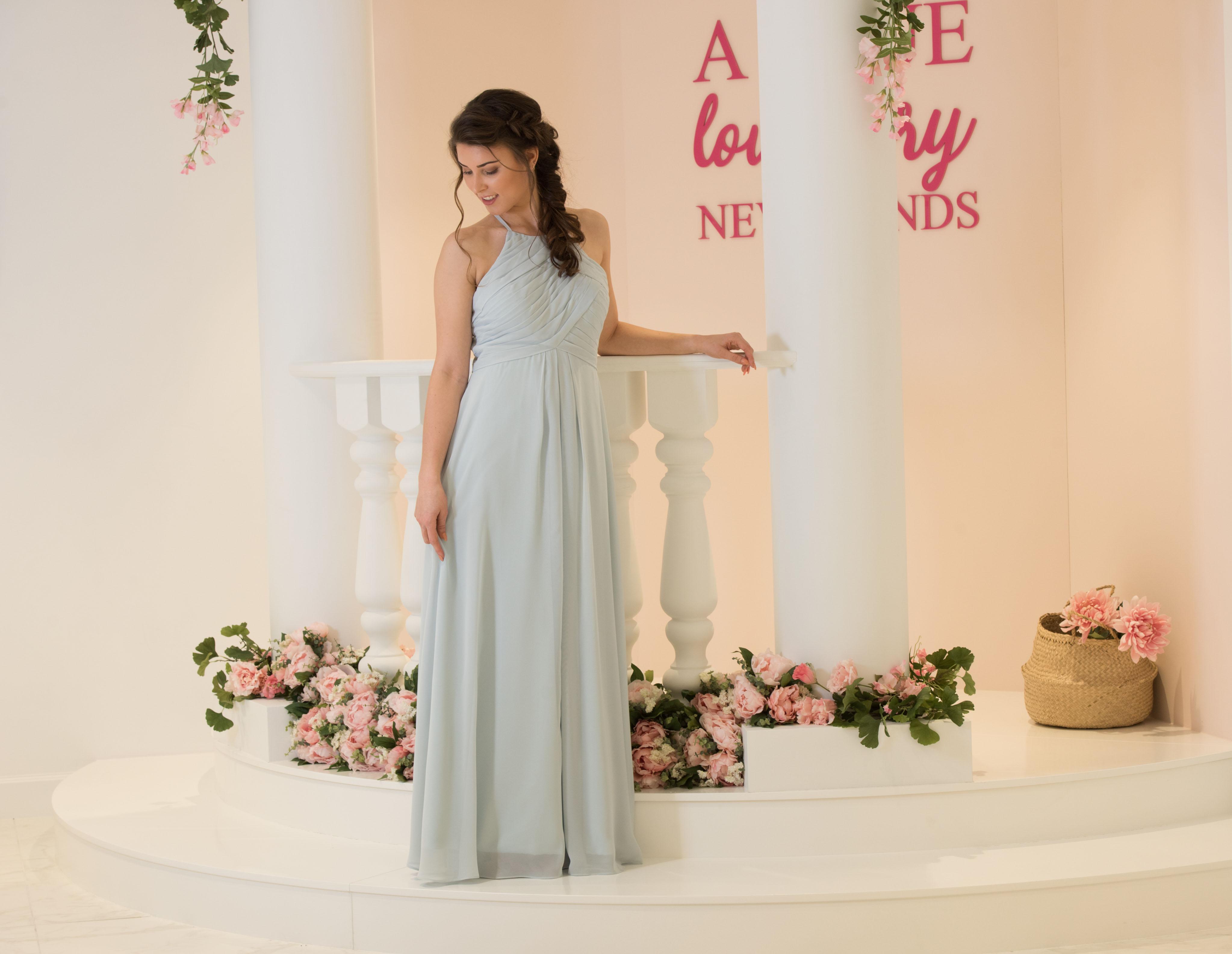 Flower Girl Dresses 26809